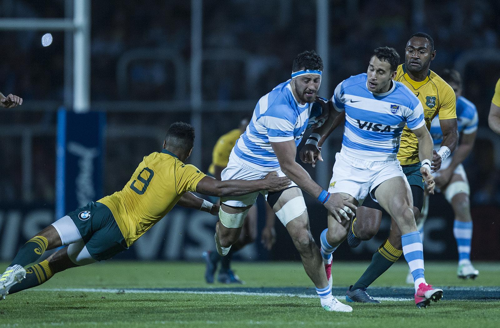 Armstrong infinito no pagado  Los Pumas y su calendario 2018 | Rugby.Com.Ar