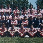 alumni-2