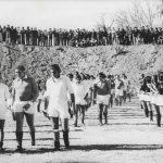 Mza-Pumas-1971-1