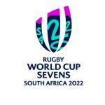 RWC-Sevens-2022-logo