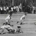 mza-pumas-1971-2