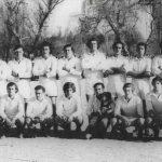 mza-pumas-1971-3