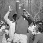 mza-pumas-1971-7