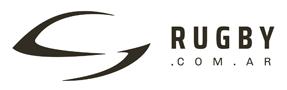 Rugby.Com.Ar